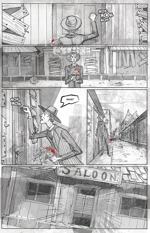 Deadskins Página interior (20)