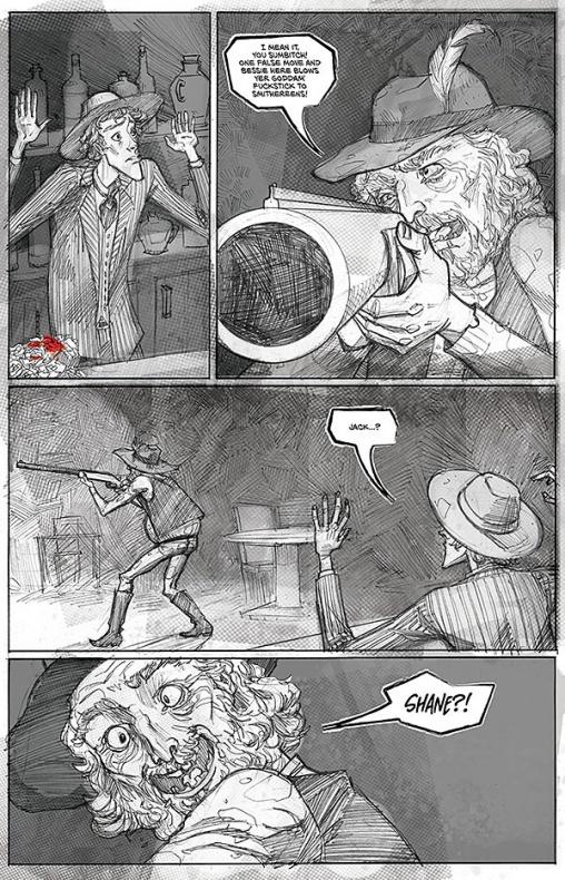 Deadskins Página interior (22)