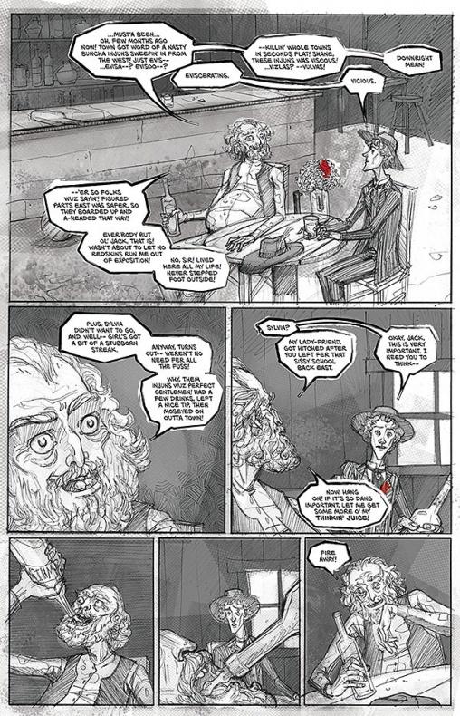 Deadskins Página interior (23)