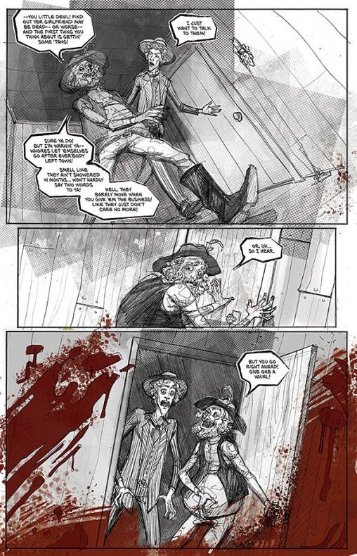 Deadskins Página interior (26)