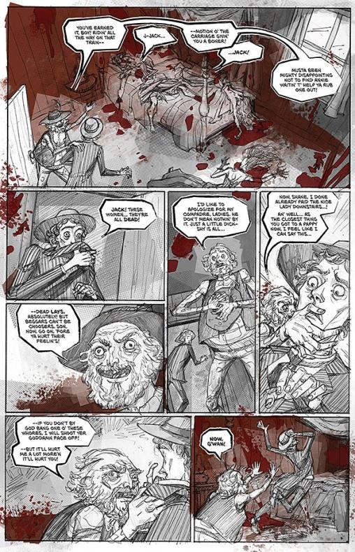 Deadskins Página interior (27)