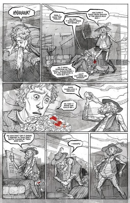 Deadskins Página interior (29)