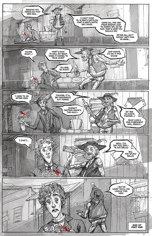Deadskins Página interior (30)