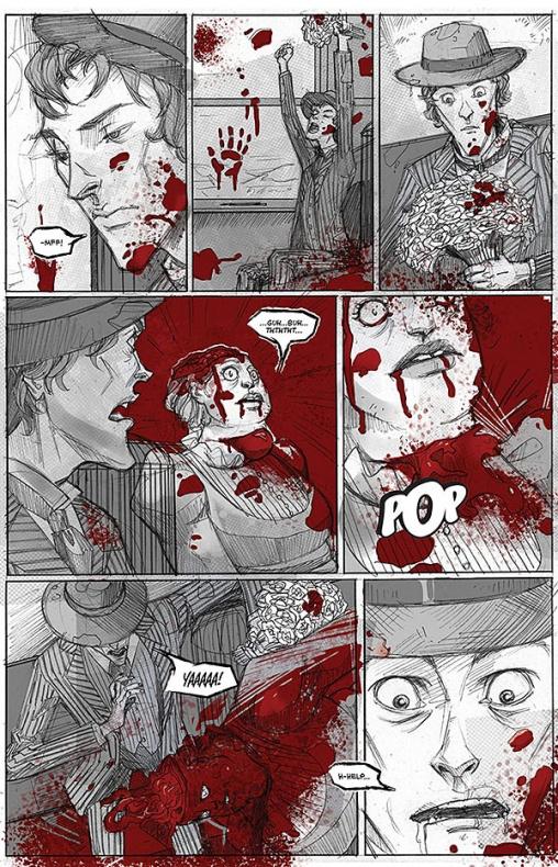 Deadskins Página interior (8)