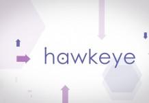 Fan Film Hawkeye