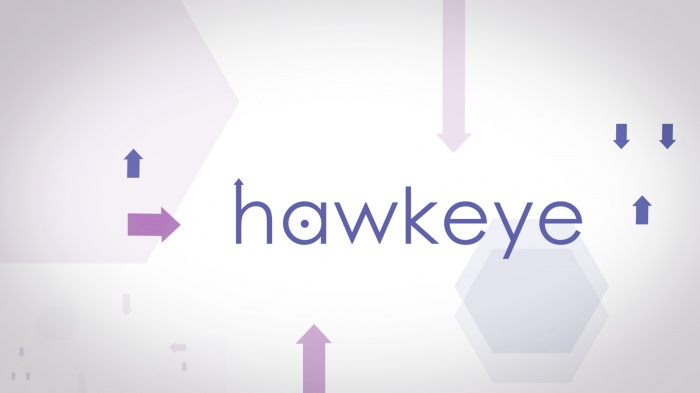 Fan Film Hawkeye