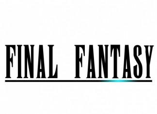 FinalFantasyLogo