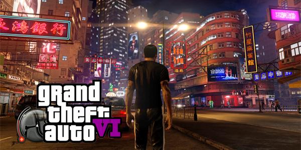 GTA-vi