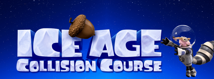 Ice Age 5a