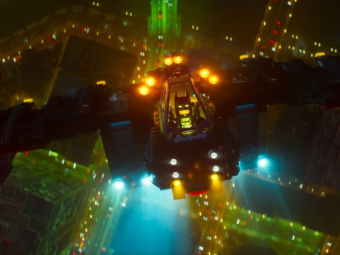 LEGO Batman (5)