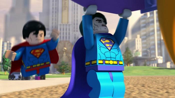 Lego-Superman-y-Bizarro