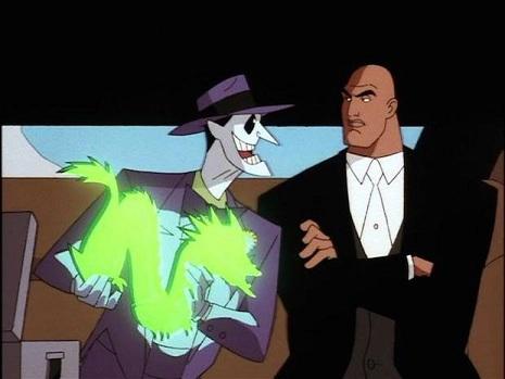 Lex-y-Joker