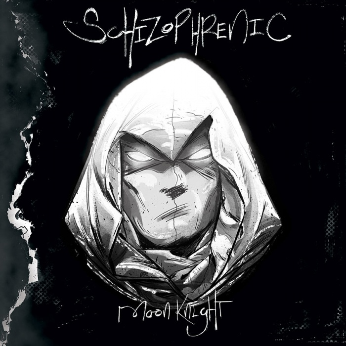 Moon-Knight-1-Ortiz-Hip-Hop-Variant-a236b