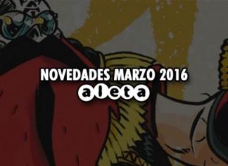 Novedades-marzo-2016-640x351