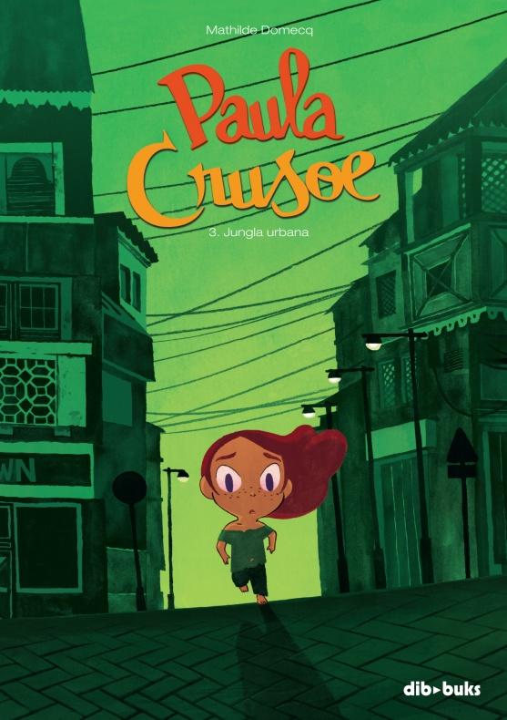 PaulaCrusoe3