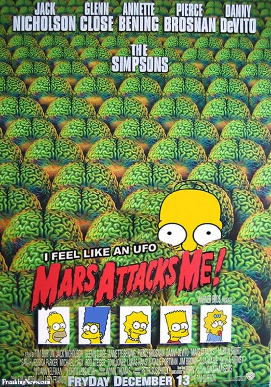 Simpson Disney53