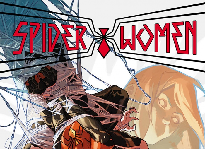 Spider-Women-Alpha Destacada