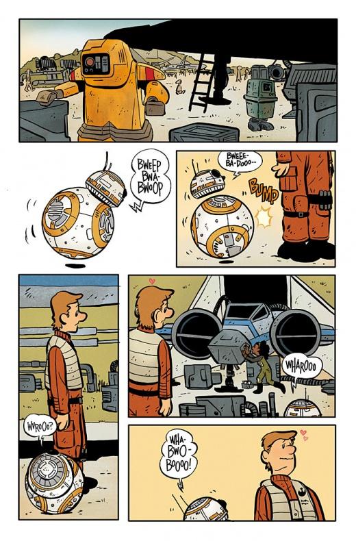 Star-Wars-Poe-Dameron-1-Preview-4-67478