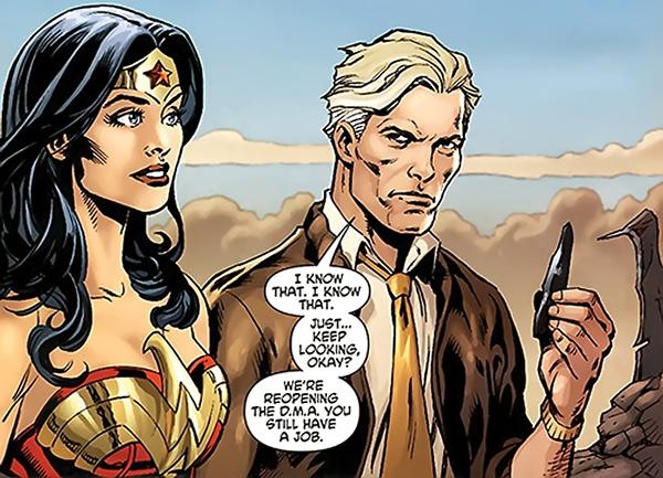 Steve_Trevor_Wonder_Woman