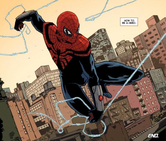 Superior-Spiderman