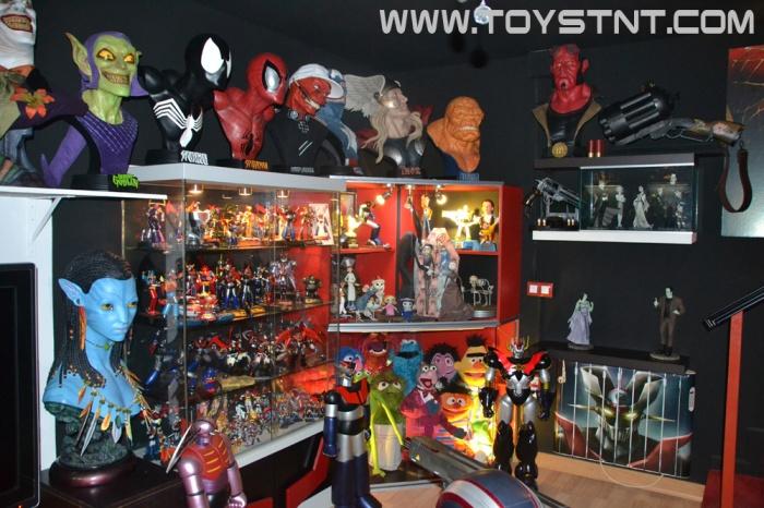 ToysTNT