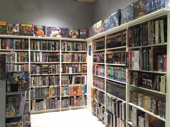 Universal comics-estanteria-2