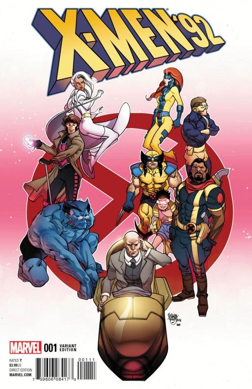 X-Men-92-1-Ferry-Variant-be266