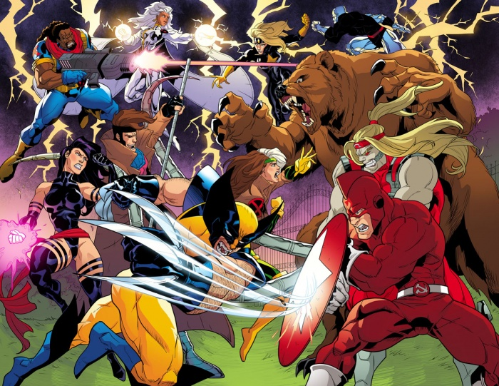 X-Men-92-1-Preview-1-25c7b