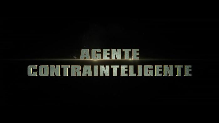 agente-contrainteligente0