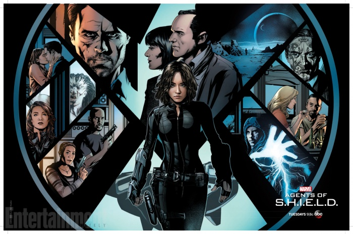 agents-of-shield-02-173698