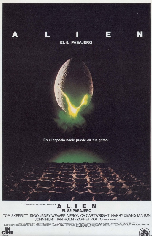 alien-cartel-cine