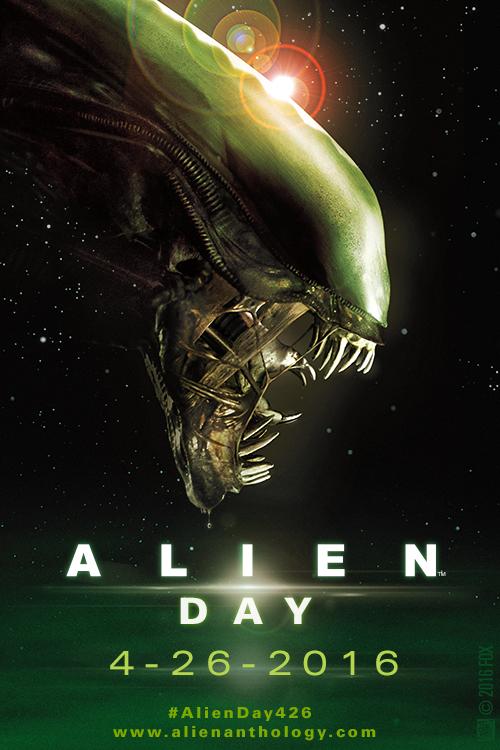 alien day key art 176460