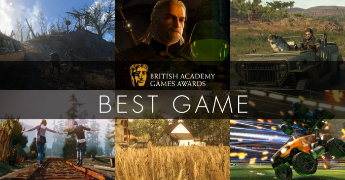 bafta_game_awards_2016