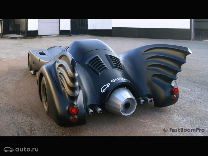batmóvil 1989 02