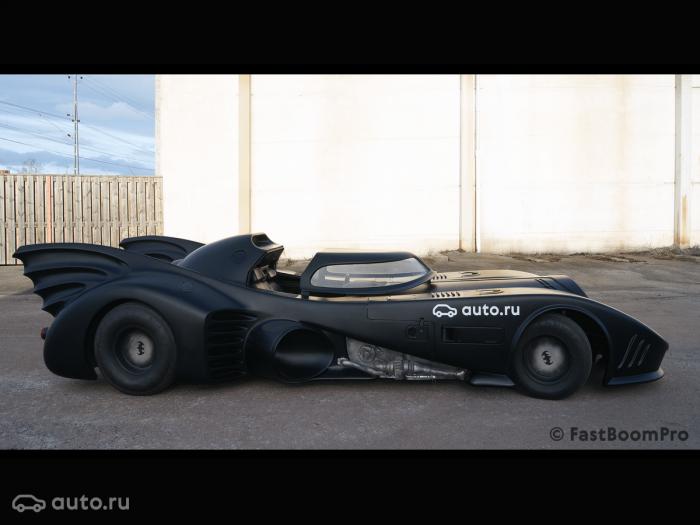 batmóvil 1989 05