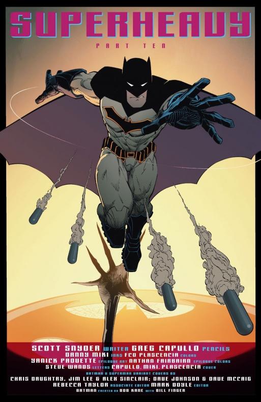 batman-nuevo-traje-numero-50-dc-comics