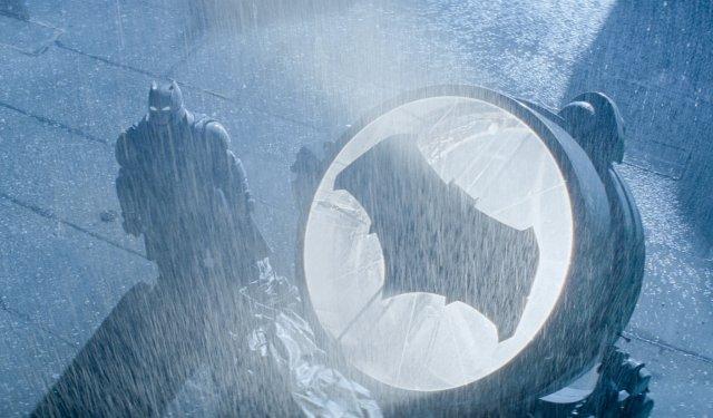 batman v batman dawn of batman