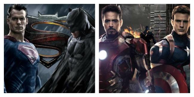 batman-v-superman-dawn-of-justice-vs-captain-america-civil-war