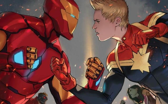 civil-war2