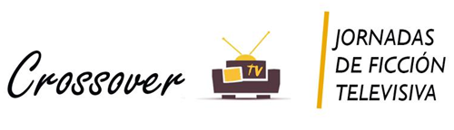 crossoverTV-logo