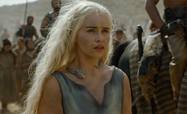 daenerys-sexta-temporada-juego-de-tronos-2
