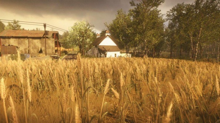 everyBody_gone_to_the_rapture