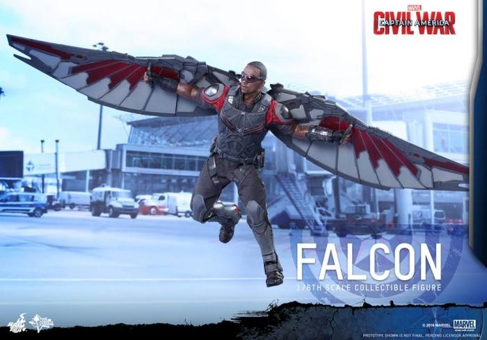 falcon hot toys 2