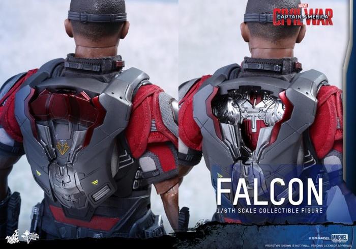 falcon hot toys 5