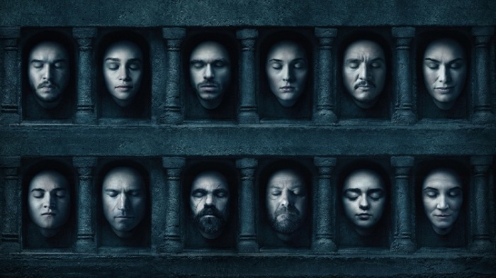 game-of-thrones-poster-season-6