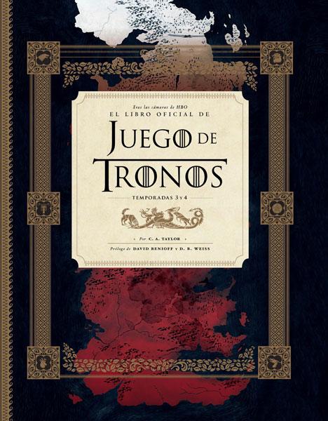 juego-de-tronos-3-4-libro-portada