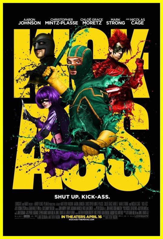 kick ass1