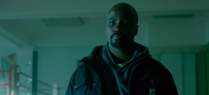 luke cage teaser trailer screenshot
