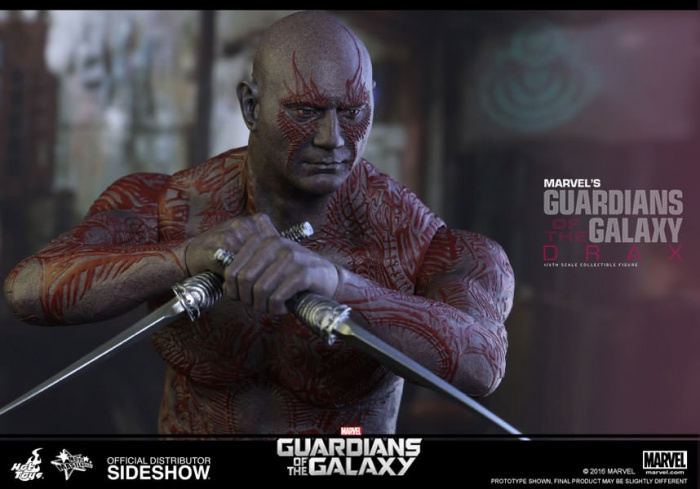marvel-guardians-of-the-galaxy-drax-sixth-scale-hot-toys-902669-11