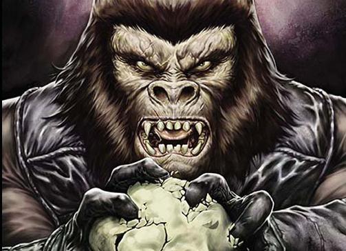 planeta de los simios-destacada